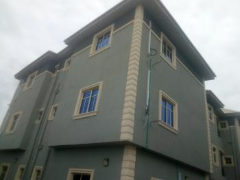 Classic Two Bedrooms with All Amenities, Ajah, Lagos, Flat for Rent