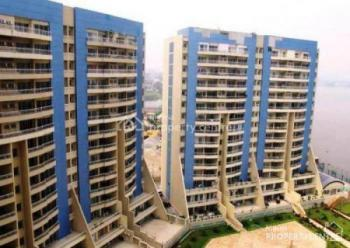 Super Luxury Waterfront and Serviced 3 Bedroom Flat, Banana Island, Ikoyi, Lagos, Flat / Apartment for Sale
