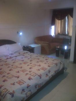 30 Rooms Hotel, Allen, Ikeja, Lagos, Hotel / Guest House for Sale