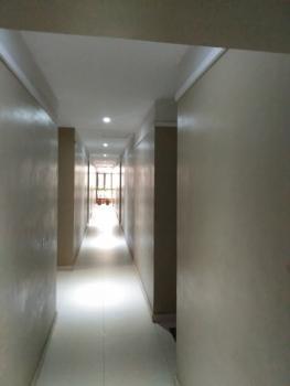 5 Bedroom Bungalow with 3 Room Bq, Adekunle Fajuyi, Ikeja Gra, Ikeja, Lagos, Office Space for Rent