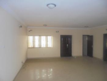 Luxury 2 Bedroom Flat with 1 Room Boys Quarters, Ikeja, Lagos, Flat / Apartment for Rent