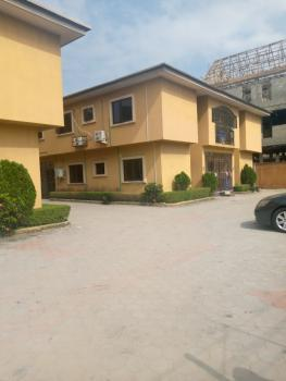 2 Bedroom Bungalow, Behind Forte Oil, Ilaje, Ajah, Lagos, Flat for Rent