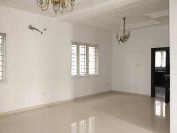 Brand New Luxury 3 Bedroom Duplex with Bq, Off Admiralty Road Lekki Please One, Lekki Phase 1, Lekki, Lagos, Semi-detached Duplex for Rent