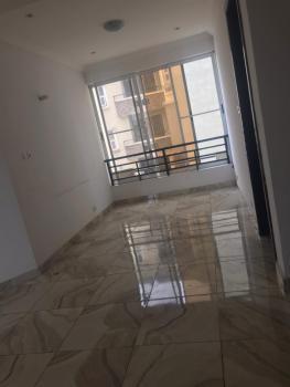 Lovely 3 Bedroom Flat., Igbo Efon, Lekki, Lagos, Flat for Rent