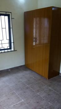 Luxury 3 Bedroom Apartment., Lekki Epe Expressway., Osapa, Lekki, Lagos, Mini Flat for Rent