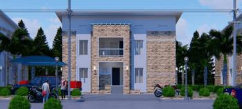 Luxury 4 Bedroom Detached Duplex, Lake View Estate, Omagwa, Port Harcourt, Rivers, Detached Duplex for Sale