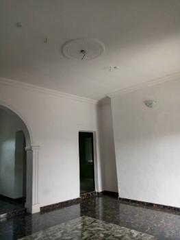 Tastefully Finished 3 Bedroom Apartment, Two Units in a Compound., Estate, Olokonla, Ajah, Lagos, Flat for Rent