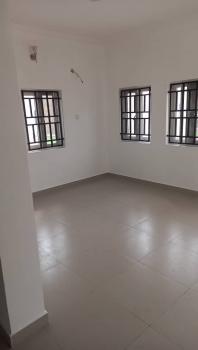 5 Bedroom Detached Duplex, Jericho Estate, Jericho, Ibadan, Oyo, Detached Duplex for Sale