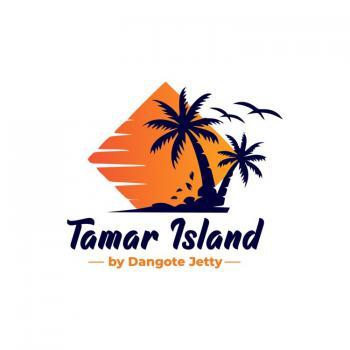 Land, 2mins to  Dangote Jetty Ibeju Lekki  ...tamar Island, Lekki Free Trade Zone, Lekki, Lagos, Residential Land for Sale