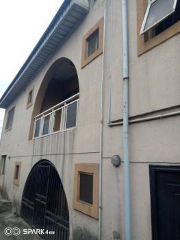 4 Blocks of 3 Bedroom Flat, Ayo Buari Agboyi, Alapere, Ketu, Lagos, Block of Flats for Sale