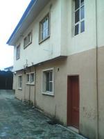 3 Bedrooms Luxury Flat  , Gbagada, Lagos, 3 Bedroom Flat / Apartment For Rent