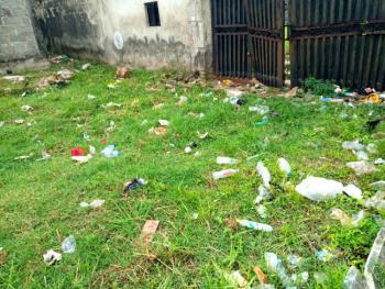 a Piece of Land, Ologolo, Lekki, Lagos, Mixed-use Land for Rent