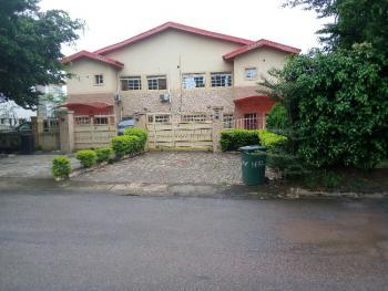 4 Bedroom Semi Detached Duplex., Bb 16 Jubril Street Sunnyvale Homes., Lokogoma District, Abuja, Semi-detached Duplex for Rent