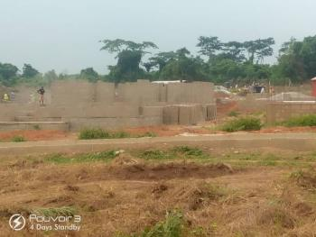 Paris Parks and Garden, Aiyesu Junction Ede Oshogbo, Ede South, Osun, Mixed-use Land for Sale