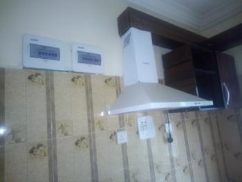 Luxury 2 Bedroom Flat., Shonibare Estate, Maryland, Lagos, Flat / Apartment for Rent