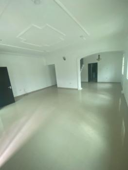 Lovely 4 Bedroom Duplex with Bq.., Ikota Villa Estate., Ikota, Lekki, Lagos, Semi-detached Duplex for Rent