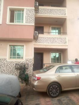 Lovely Ensuite 3 Bedroom Flat on Second Floor, Off Ayo Alabi Road, Ogba, Ikeja, Lagos, Flat for Rent