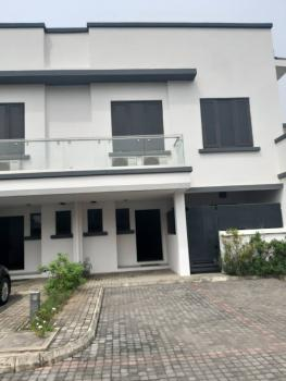 Spacious 3 Bedroom Terraced Duplex, Banana Island, Ikoyi, Lagos, Terraced Duplex for Rent