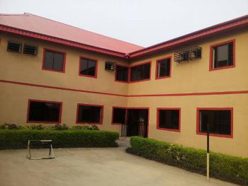 Purposely Built School, Sangotedo, Ajah, Lagos, School for Sale
