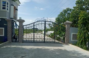 Estate Land with Governors Consent, Lekki Phase 2, Lekki, Lagos, Residential Land for Sale
