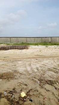 91 Hectares of Land for Commercial-residential-general Purpose, By Nechemtex Textiles Company, Ibeshe, Ikorodu, Lagos, Mixed-use Land for Sale