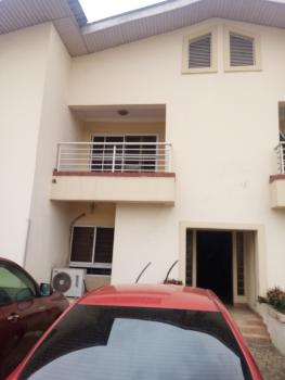 3 Bedrom Upper Flat., Gra, Magodo, Lagos, House for Rent