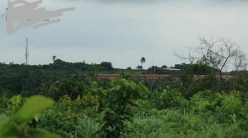 Estate Land, The Haven City, Epe, Lagos, Residential Land for Sale