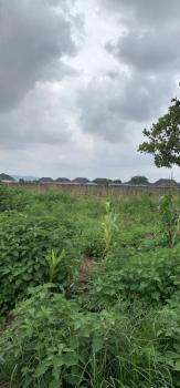 Residential Land, By Jesse Hotel, Mabushi, Abuja, Land for Sale