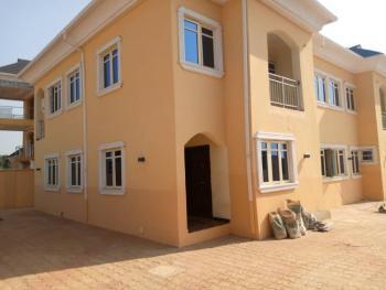 Luxury  Duplex with Good Finishing., Ikorodu, Lagos, Detached Duplex for Rent