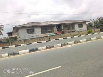 4 Flats of 3 Bedrooms Apartment, Dugbe (onireke), Ibadan North-west, Oyo, Block of Flats for Sale