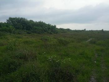 1.277 Hectares of Land, Beside Anchorage Estate, Festac, Amuwo Odofin, Lagos, Mixed-use Land for Sale