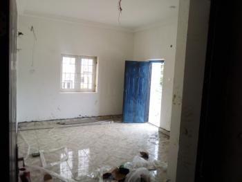 New 3 Bedrooms, Wuye, Abuja, Mini Flat for Rent