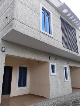 Tastefully Finished 2 Bedroom Terrace Duplex with State of The Art Wares., By Readington, Olokonla, Ajah, Lagos, Terraced Duplex for Sale
