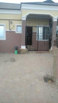 Luxury 2 Bedroom Flat, Rccg Camp, Obafemi Owode, Ogun, Flat for Sale