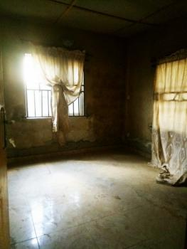 Nice 3 Bedroom Fully Detached Bungalow  with C of O, Magada, Ibafo, Ogun, Detached Bungalow for Sale