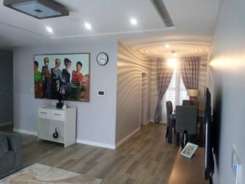 Luxury 2 Bedroom Apartment, Urban Prime 1 Estate,abraham Adesanya, Ogombo, Ajah, Lagos, Flat for Sale