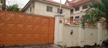 3-bedroom Flat, S.o  William Street, Utako, Utako, Abuja, Mini Flat for Rent