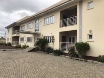 2 Units of 2 & 3 Bedroom Flat with a Bq Block of Flats., Karu, Abacha Road, Karu, Abuja, House for Rent