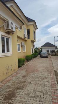 Exquisitely Built 2 Units of 8 Bedroom Duplex, Dawaki, Bwari, Abuja, Detached Duplex for Sale
