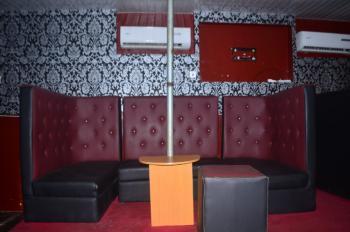 Bar & Nightclub Business, Baruwa Fatade Road Ipaja Gowon Estate Lagos, Egbeda, Alimosho, Lagos, Restaurant / Bar for Sale