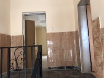 2 Bedroom Flat in a Serene Environment, Abacha Road, Karu, Abuja, Mini Flat for Rent