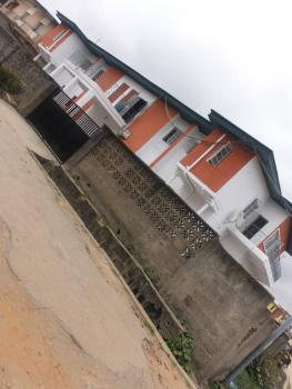 Newly Renovated 3 Bedroom Flat., Aguda, Surulere, Lagos, Flat for Rent