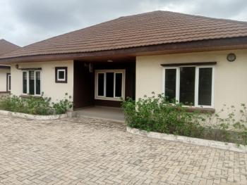 Luxury 3| Bedroom with Attached Bq, 3 Legacy Estate, Kolapo Ishola Gra, Akobo, Ibadan, Oyo, Detached Bungalow for Sale