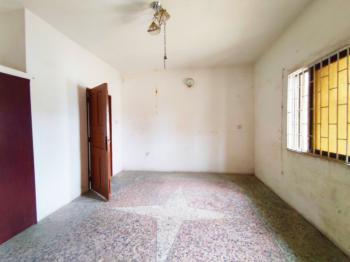 Mini Flat with 2 Toilets., Osapa, Lekki, Lagos, Mini Flat for Rent