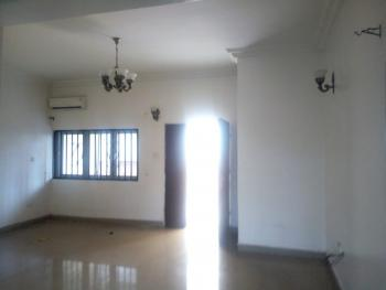 Partly Serviced 2 Bedroom Flat with Lovely Finishings., Life Camp, Abuja, Flat for Rent
