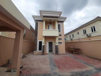 Tastefully Finished 5 Bedroom Detached Duplex, Opic, Isheri North, Lagos, Detached Duplex for Sale