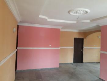 Elegant 4 Bedrooms Bungalow, Efab Global Estate, By Cedarcrest Hospital, Apo, Abuja, Detached Bungalow for Rent