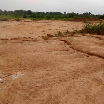Plots of Land, Paramount Gardens, Magboro, Ogun, Residential Land for Sale
