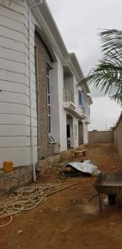 Tastefully Built 3 Bedroom, Opic, Isheri North, Lagos, Flat / Apartment for Rent