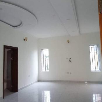 American Standard 1 Bedroom Flat., Woji Estate Road., Woji, Port Harcourt, Rivers, Mini Flat for Rent